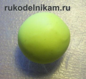 http://www.rukodelnikam.ru/master-klassi/tikva2.jpg