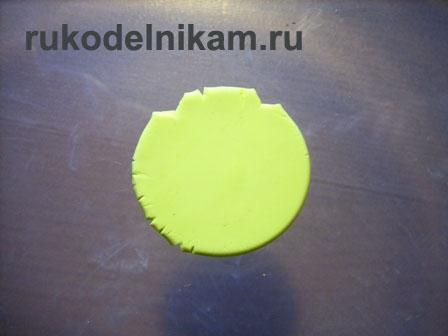 http://www.rukodelnikam.ru/master-klassi/tikva3.jpg