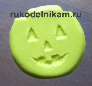 http://www.rukodelnikam.ru/master-klassi/tikva5.jpg