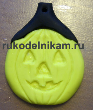 http://www.rukodelnikam.ru/master-klassi/tikva8.jpg