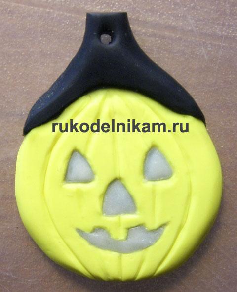 http://www.rukodelnikam.ru/master-klassi/tikva9.jpg